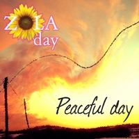 Zola Day | Peaceful Day