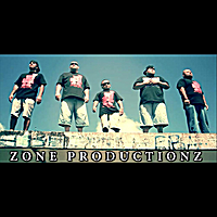 Zone Productionz | West Pacific Soldier