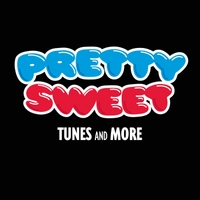 Various Artists | Pretty Sweet Tunes and More