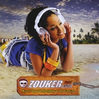 Various Artists | Zouker, Vol. 1