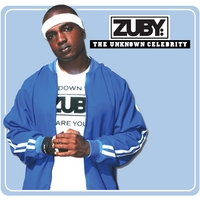 Zuby | The Unknown Celebrity