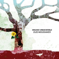 Zuzo Moussawer | Organic Urban World