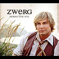 Zwerg | Package Up My Soul