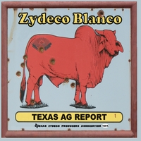 Zydeco Blanco | Texas Ag Report